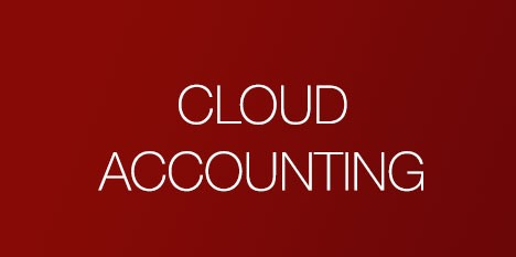 Cloud Accounting Services
